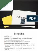 vdocuments.com.br_pablo-picasso-biografia-0-pablo-picasso-0-nasceu-a-25-de-outubro-de-1881