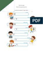 taller de ingles primero (1).pdf
