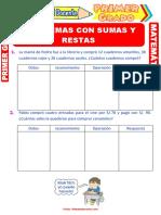 Problemas-con-Sumas-y-Restas-para-Primer-Grado-de-Primaria (2)
