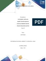 Tarea 2- Sistemas de ecuaciones lineales, rectas y planos (1)