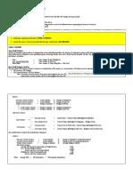 Gross_Profit_Variation_Analysis.pdf