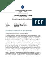 REPORTE DE LECTURA 1