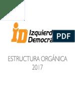 ID_Estructura-Orgánica_11-nov-2017