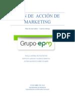 ENTREGA UNIDAD 4 - PLAN DE MERCADEO 29-05-2020.docx