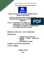 PROYECTO DE INNOVACIÓN referencia.docx