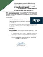 R.D. JEFATURAL -JUA-04 (2)