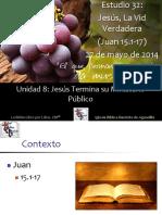 32_jesus_la_vid_verdadera.pdf