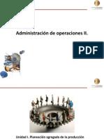 1.3.1 La programación lineal y su uso en la programación de operaciones (2).pptx