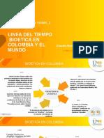 BIOETICA_CLAUDIARENDON_.pptx