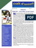 TU29.pdf
