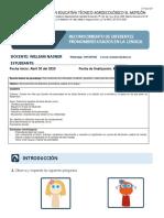 LENGUAJE GRADO 5°.pdf
