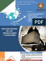 EC. INTERNACIONAL - SECCIÓN 10 Y 11.pptx