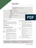 yql-opendatatables-v0.0.2