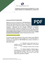 CARLOS_BRUNO_ARAUJO_ALMEIDA_-_petição_