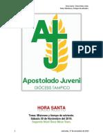 HORA SANTA - DEUS MEUS VIAM.pdf