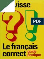 Le_franc_807_ais_correct_guide_pratique.pdf