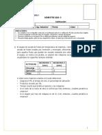 Metodos I_Parcial 2020-2(3).docx