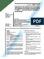 qdoc.tips_nbr-12479-1992