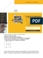 PROES CUESTIONRIO T1.docx
