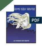 21710416-La-Ciudad-Sin-Gente