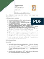 Taller1_IntroduccionalaFisicaModerna.docx