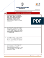 1S-N1-2-SEMANA 25-TAREA-INECUACIONES LINEALES.pdf