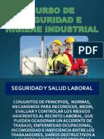 CURSO BASICO SEGURIDAD INDUSTRIAL ING. QUÍMICA.pdf