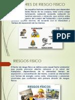 Riesgo  por Ruido.pdf