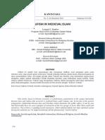 Jewish Sufism in Medieval Islam.pdf