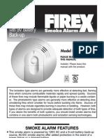 firealarm manual