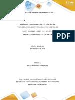 Equipo Investigador_EN_GC 414