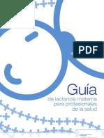 af_protocolo_lactancia
