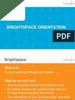 Brightspace Orientation NEIS.pdf