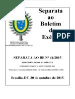 sepbe44-15_port-1.548_normas_conces_med_mil