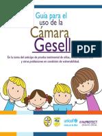 guia-uso-camara-guessel.pdf