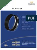 9755 NPC Internal Seal Data Brochure (2)