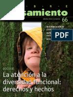 BeltránRoca Libre-Pensamiento-nº-66-otono-2010.pdf
