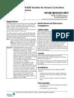VAV JOHNSON.pdf