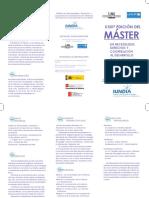 Mstr Infanc Tript 19 20 pdf.pdf