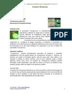 Ficha-tecnica-Trichogramma