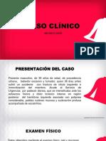 Caso clínico 3.pdf