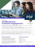 BSB30215-certIII-Customer-Engagement-st