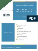 Protocolo de máscara facial VF.pptx
