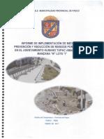 MRRD.pdf