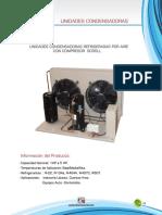 unidades-condensadoras THERMOCOIL