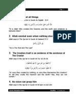 Allah Kaun Hai.pdf