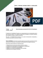 FUNDAMENTOS DE TÉCNICA Y PROCESO CONTABLE DESDE LA LEGISLACIÓN VIGENTE.pdf