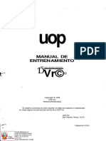 TYRO.pdf[R].pdf