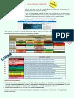comunicado 1ª teste.pdf