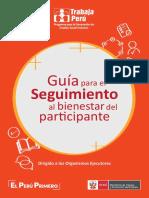 Guia_para_el_seguimiento_al_bienestar_del_participante